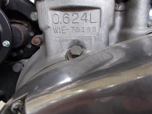 1DSCN0937.JPG