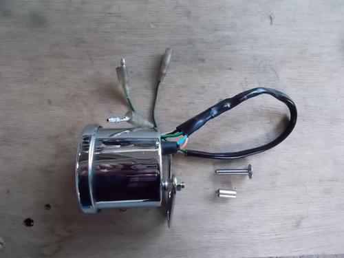 DSCN0362.JPG
