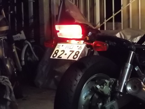 DSCN2185.JPG