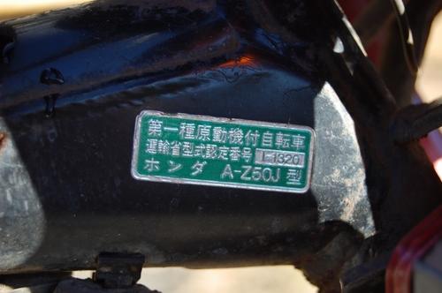 DSC_0666 (1280x851).jpg
