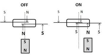 リードスイッチ図.jpg
