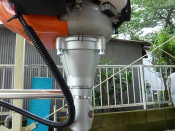 P1020040 (1280x960).jpg