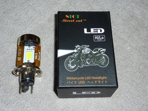 P1020685.JPG