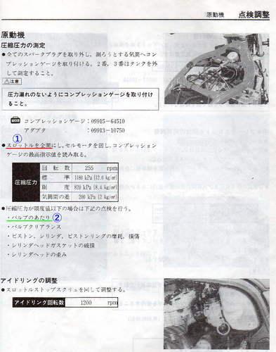 img027.jpg