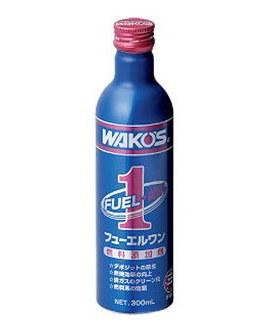 wako-f1.jpg